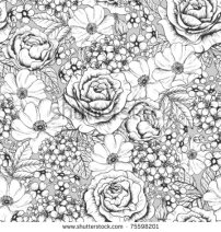 stock-vector-seamless-floral-pattern-75598201