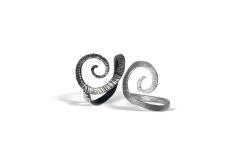ring05
