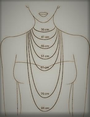 Size Necklace.jpg