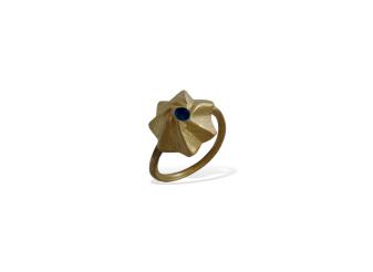 ring02b